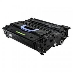 HP CF325X (HP25X) BLACK Toner Remanufactured
