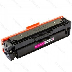 HP CF403X (HP201X) MAGENTA Toner Remanufactured