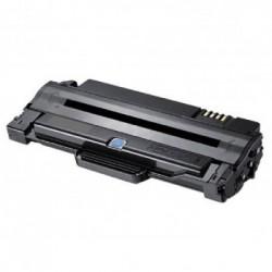 Samsung MLT-D1052L BLACK XL Toner Remanufactured