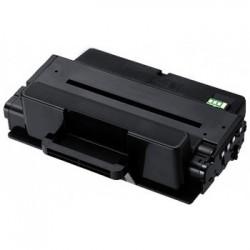 Samsung MLT-D205E BLACK XXL Toner Remanufactured