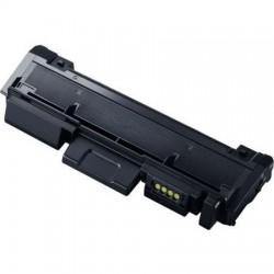 Samsung MLT-D116L BLACK XL Toner Remanufactured