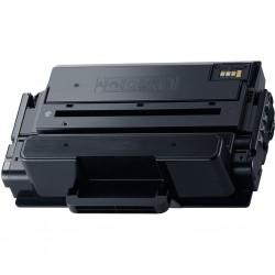 Samsung MLT-D203L BLACK Toner Remanufactured