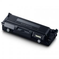 Samsung MLT-D204L BLACK XL Toner Remanufactured
